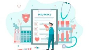 What Is Insurance Deductible and How Does It Work? What Is Insurance Deductible and How Does It Work? | what is insurance deductible and how does it work?