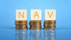 What do you need to know about LIC NAV? What do you need to know about LIC NAV? | what do you need to know about lic nav?