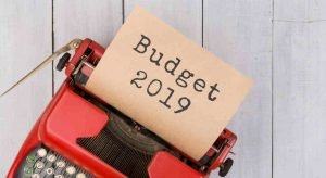Budget 2019- How it has impacted your finances? Budget 2019- How it has impacted your finances? | budget 2019- how it has impacted your finances?