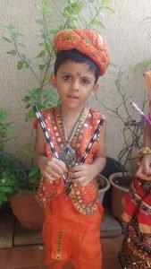 Anuj Rasane | anuj rasane