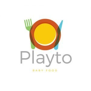 free logo design work Free Logo design work Colorful Utensils Playto Baby Food Logo 300x300 free logo design work Free Logo design work Colorful Utensils Playto Baby Food Logo 300x300