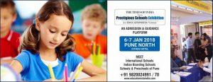 School Admissions – Times Prestigious Exhibition- Pimpri Pimple Saudagar – Educationista   school admissions - times prestigious exhibition- pimpri pimple saudagar - educationista
