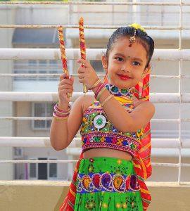 Gatha Pawar Elmwood Society PS 1 Gatha Pawar | gatha pawar