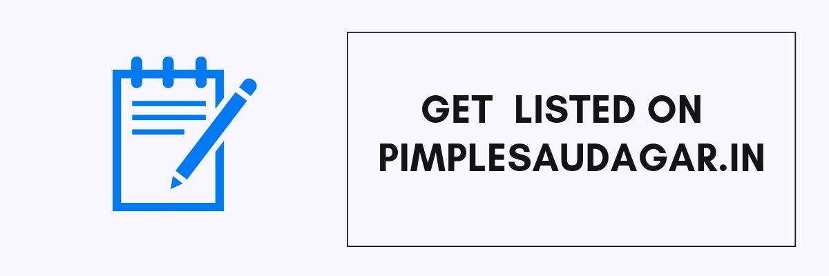 Get listed on Pimplesaudagar.in Pimple Saudagar Business Directory, Events, Jobs, News and Online Local Bazaar | pimple saudagar