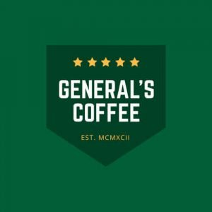 free logo design work Free Logo design work Green and Yellow Stars Generals Coffee Cafe Logo 300x300 free logo design work Free Logo design work Green and Yellow Stars Generals Coffee Cafe Logo 300x300