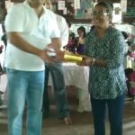 Rotary Wakad Health Camp for Girl Child – 11th Oct | Rotary Wakad Health Camp for Girl Child - 11th Oct