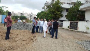 IMG-20160625-WA005 Construction of New Road in front of Gharonda and Jaideep Society | construction of new road in front of gharonda and jaideep society