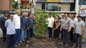 IMG-20160709-WA002 Tree Plantation In Pimple Saudagar | Tree Plantation In Pimple Saudagar