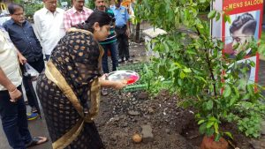 IMG-20160709-WA005 Tree Plantation In Pimple Saudagar | Tree Plantation In Pimple Saudagar