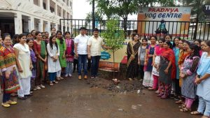 IMG-20160709-WA006 Tree Plantation In Pimple Saudagar | Tree Plantation In Pimple Saudagar