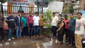 IMG-20160709-WA008 Tree Plantation In Pimple Saudagar | Tree Plantation In Pimple Saudagar