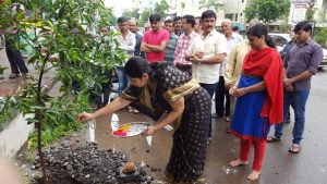 IMG-20160709-WA010 Tree Plantation In Pimple Saudagar | Tree Plantation In Pimple Saudagar