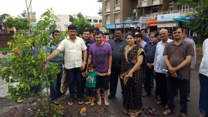 IMG-20160709-WA012 Tree Plantation In Pimple Saudagar | Tree Plantation In Pimple Saudagar