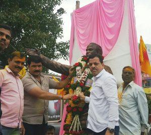 IMG-20160801-WA005 Annabhau Sathe Birth Anniversary Celebrated | annabhau sathe birth anniversary celebrated