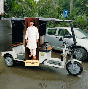 IMG-20160806-WA019 Green e-rickshaw rides at Rs.10 – courtesy Nana Kate Social foundation | green e-rickshaw rides at rs.10 - courtesy nana kate social foundation