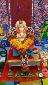 IMG-20160909-WA028 Winners of Ganesha Contest 2016—Leon Orbit Society Pimple Saudagar | Winners of Ganesha Contest 2016---Leon Orbit Society Pimple Saudagar