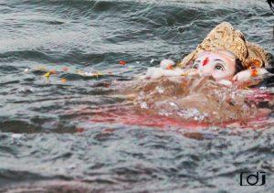 IMG-20160914-WA003 Dhananjay Jadhav's Ganesha | Dhananjay Jadhav's Ganesha