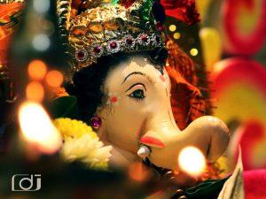 IMG-20160914-WA004 Dhananjay Jadhav's Ganesha | Dhananjay Jadhav's Ganesha