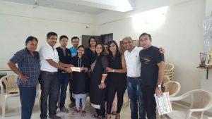 img-20160920-wa018 Winners of Ganesha Contest 2016—Leon Orbit Society Pimple Saudagar | Winners of Ganesha Contest 2016---Leon Orbit Society Pimple Saudagar