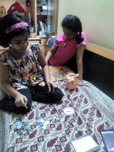 goonj - daan utsav gets overwhelming response - IMG 20161006 WA048 225x300 - GOONJ – Daan Utsav gets overwhelming response