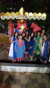 img-20161014-wa009 Dussehra Celebration in Leon Orbit Society Pimple Saudagar | Dussehra Celebration in Leon Orbit Society Pimple Saudagar