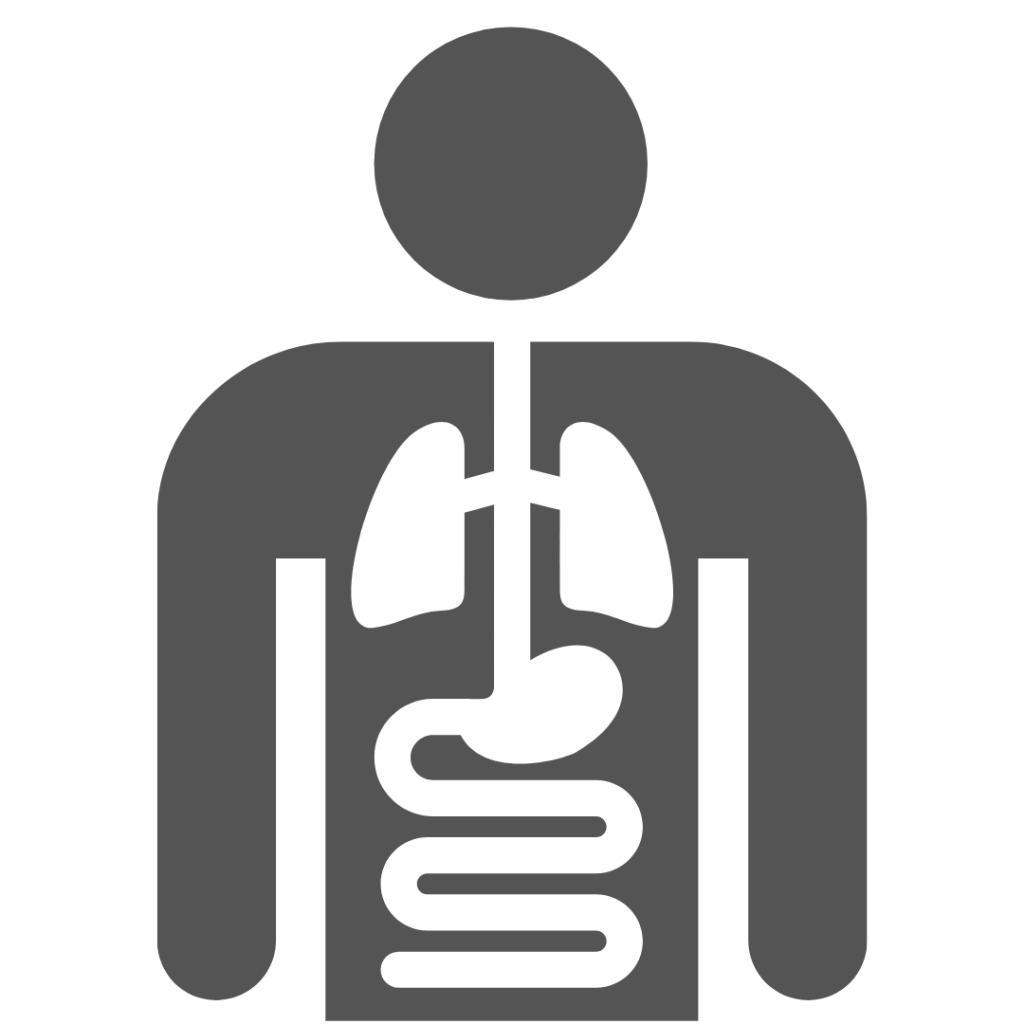 Hospitals In Pimple Saudagar | hospitals in pimple saudagar