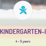Kindergarten I Small Wonders preschool Pimple Saudagar International – Finnish Preschool curriculum in Pimple Saudagar – Small Wonders Early Learning Centre | international- finnish preschool curriculum in pimple saudagar