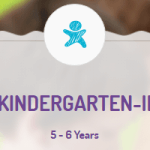 Kindergarten II Small Wonders preschool Pimple Saudagar International – Finnish Preschool curriculum in Pimple Saudagar – Small Wonders Early Learning Centre | international- finnish preschool curriculum in pimple saudagar