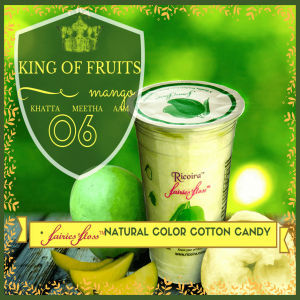 king-of-fruits-mango Cotton Candy – fairies'floss in Pimple Saudagar, Pune | cotton candy - fairies'floss in pimple saudagar, pune