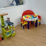 Aundh Day Care Center Aundh Day Care centre – Learning Curve Aundh | day care centre - learning curve aundh