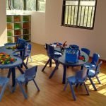 preschool in Aundh Day Care centre – Learning Curve Aundh | day care centre - learning curve aundh