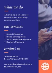 free digital leaflet design Free Digital Leaflet Design Orange Blue Photo Modern Advertising Flyer 2 214x300 free digital leaflet design Free Digital Leaflet Design Orange Blue Photo Modern Advertising Flyer 2 214x300