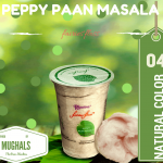 peppy-pan-masala Cotton Candy – fairies'floss in Pimple Saudagar, Pune | cotton candy - fairies'floss in pimple saudagar, pune