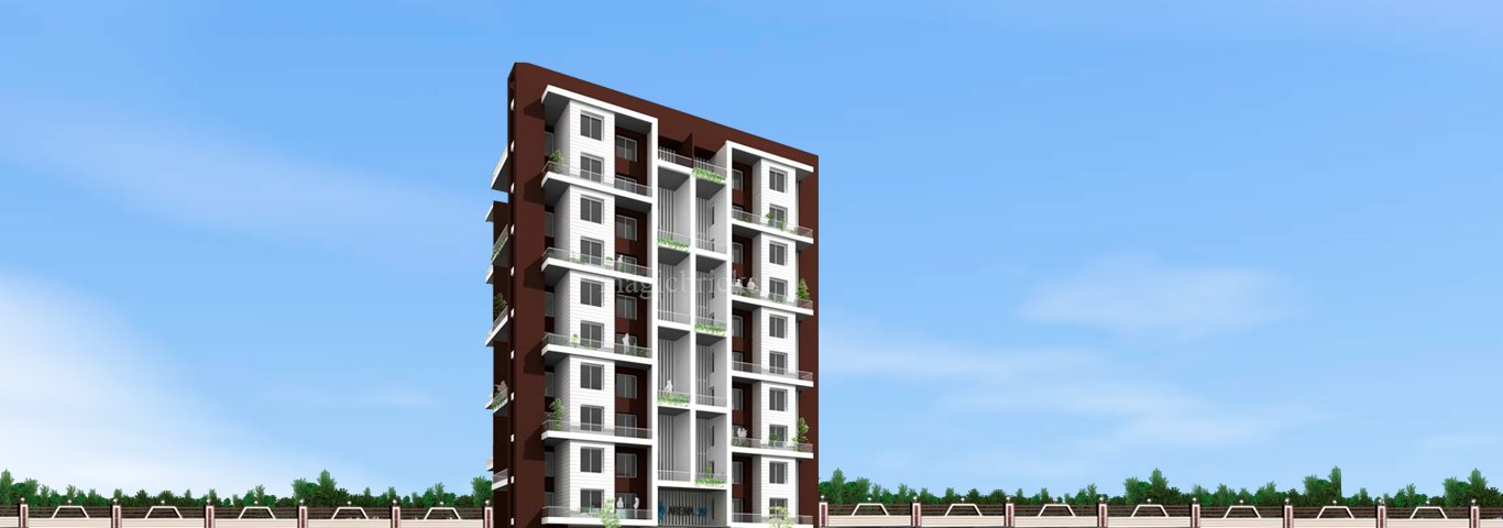 Arena 29 | Property & Real Estate Guide – Pimple Saudagar | property & real estate guide - pimple saudagar