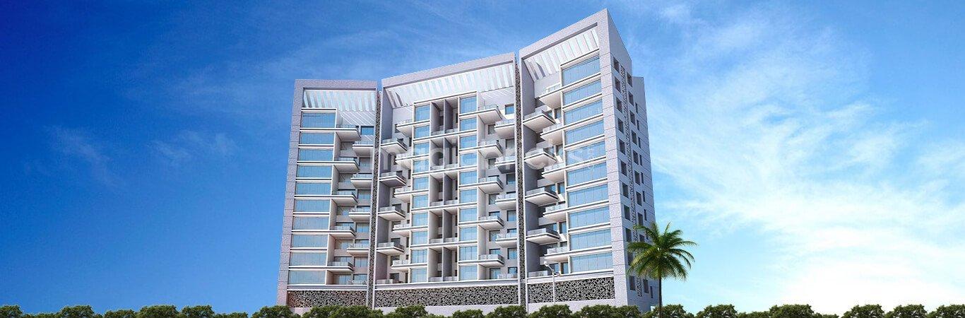 Property & Real Estate Guide – Pimple Saudagar | property & real estate guide - pimple saudagar
