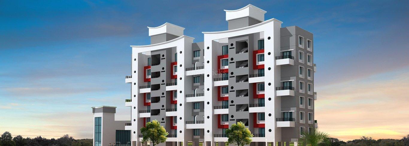 Sai Platinum | Property & Real Estate Guide – Pimple Saudagar | property & real estate guide - pimple saudagar