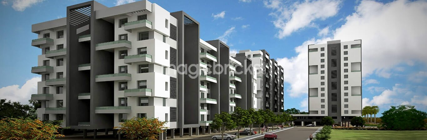 Sai Ambience | Property & Real Estate Guide – Pimple Saudagar | property & real estate guide - pimple saudagar