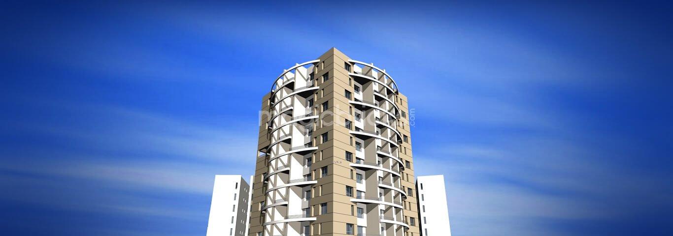 Poorva Residency | Property & Real Estate Guide – Pimple Saudagar | property & real estate guide - pimple saudagar