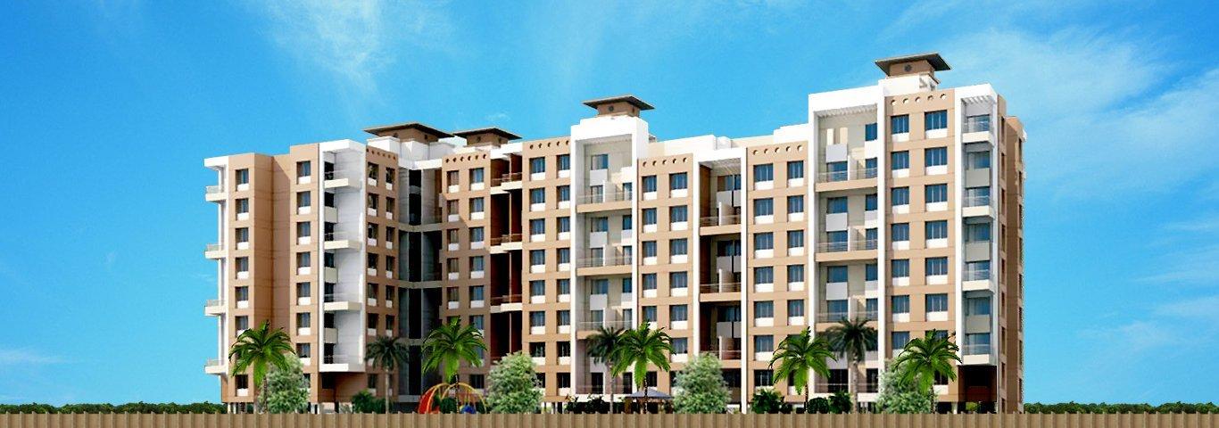 Jarvari   Property & Real Estate Guide – Pimple Saudagar   property & real estate guide - pimple saudagar