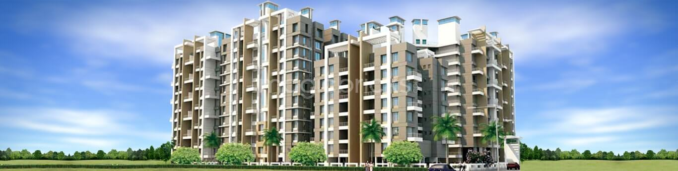 Rose Woods | Property & Real Estate Guide – Pimple Saudagar | property & real estate guide - pimple saudagar
