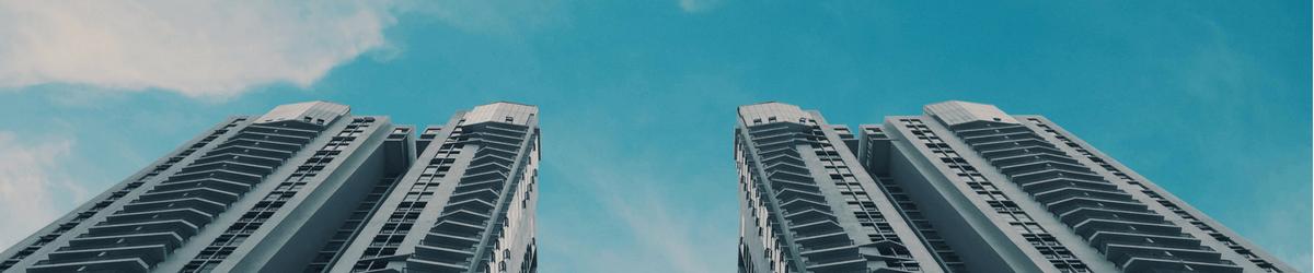 VTP Urban Life   vtp urban life Property & Real Estate Guide – Pimple Saudagar   property & real estate guide - pimple saudagar