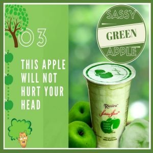 sassy-green-apple Cotton Candy – fairies'floss in Pimple Saudagar, Pune | cotton candy - fairies'floss in pimple saudagar, pune