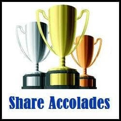 Share Accolades PimpleSaudagar.in World of Puzzles and Brain Games Event FREE Event Entry pimple saudagar |