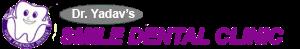 Smile Dental Clinic | Dentist-Doctors | Shivar-Garden-Road-Pimple-Saudagar | smile dental clinic | dentist-doctors | shivar-garden-road-pimple-saudagar