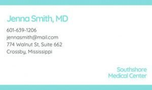 Free Digital Visiting Cards design in Pimple Saudagar | free digital visiting cards design in pimple saudagar free digital visiting cards design FREE DIGITAL VISITING CARDS DESIGN Turquoise Border Medical Business Card 2 300x177 free digital visiting cards design FREE DIGITAL VISITING CARDS DESIGN Turquoise Border Medical Business Card 2 300x177
