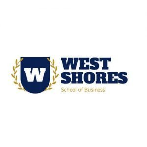free logo design work Free Logo design work West Shores School of Business Logo 300x300 free logo design work Free Logo design work West Shores School of Business Logo 300x300