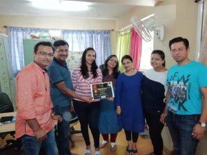 Winners of Ganesha Photo Contest 2018---Leon Orbit Society Pimple Saudagar Winners of Ganesha Photo Contest 2018—Leon Orbit Society Pimple Saudagar | winners of ganesha photo contest 2018---leon orbit society pimple saudagar