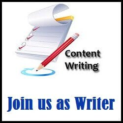 content writer Join Pimple Saudagar.in as Community Contributors | join pimple saudagar.in as community contributors