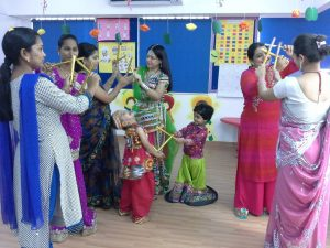 After School Activities Centre | Kartik Educare, Aundh After School Activities Centre | Kartik Educare, Aundh | after school activities centre | kartik educare, aundh