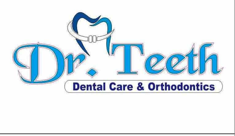 Dr Teeth Dental Care And Orthodontics   Dentist-Doctors   Kunal-Icon-Road-Pimple-Saudagar   dr teeth dental care and orthodontics   dentist-doctors   kunal-icon-road-pimple-saudagar